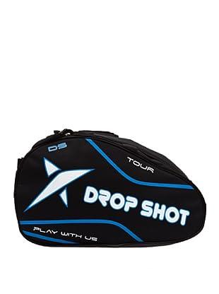 Drop Shot Paletero Basic (Negro)