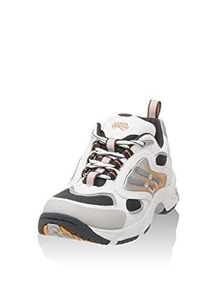 Keds Sneaker