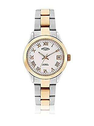 Rotary Reloj automático Woman  25.0 mm