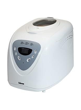 Tristar Cocina Máquina de Hacer Pan 600 W