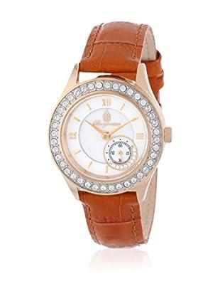 Burgmeister Reloj automático Woman 28 mm