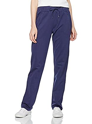 Dimensione Danza Sweatpants