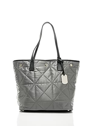 Furla Shopper D-Light (Grau)