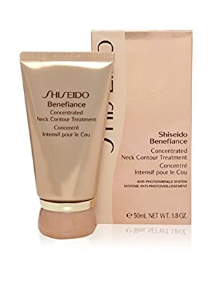 Shiseido Crema Collo Benefiance 50 ml