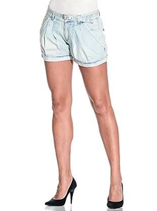 Miss Sixty Shorts Jinks