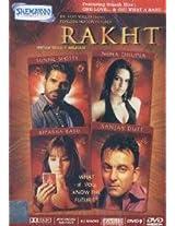 Rakht