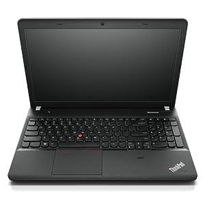 Lenovo Thinkpad E540 (20C6008QUS) 15.6-Inch Laptop