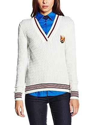 POLO CLUB Pullover Pescina