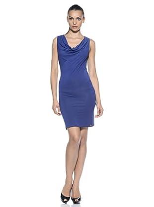 Phard Vestido Bellatrix (Azul)