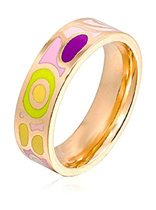 ROSE SALOME JEWELS Anillo R001S