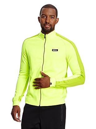 Nike Trainingsjacke FC Poly N98
