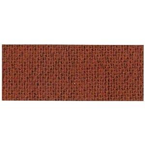 【クリックでお店のこの商品のページへ】Amazon.co.jp | オリムパス製絲 あづみ野木綿 カット布(約54×45cm) 3枚セット No.113 | ホビー 通販
