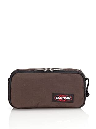 Eastpak Bolso Mantinea (Marrón)