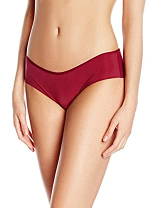 Triumph Culotte Body Make-Up Magwire