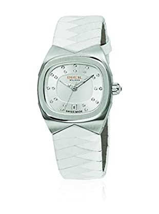 BREIL MILANO WATCHES Quarzuhr Woman Eros BW0419 31 mm