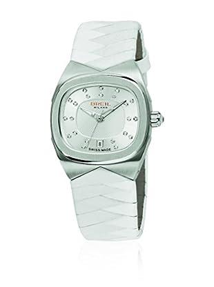 Breil Reloj de cuarzo Woman Eros BW0419 31 mm