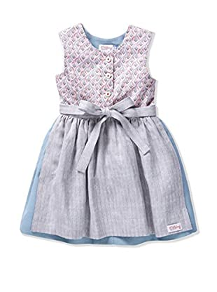 Wildfang by Nyani Vestido My Dirndl