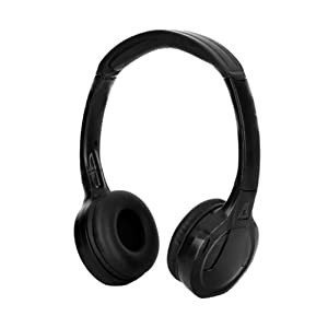 Callmate Stereo Bluetooth Headset For Mobile, Tablet & Computer