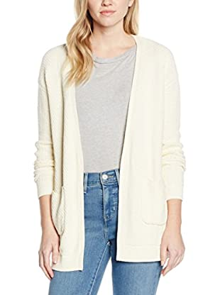 Levi's Cardigan Long Stitchy Cardi