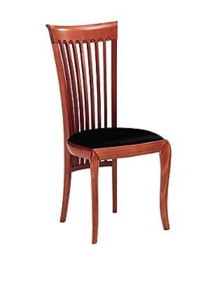 Domitalia Orione Chair, Black