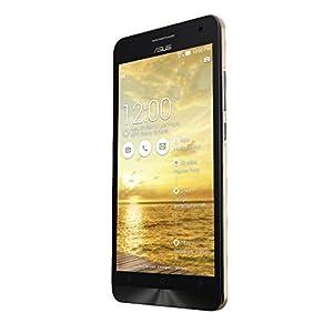 Asus Zenfone 5 (Gold, 16GB)