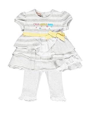 Brums Kombination E - Baby