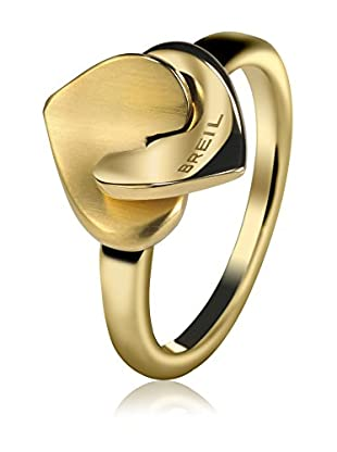BREIL JEWELS Ring Beat Flavor