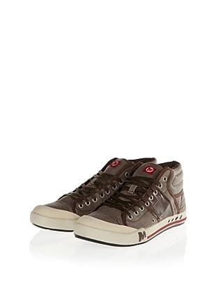 Merrell RANT MID J38897 Herren Sneaker (Braun (BRACKEN J38895))
