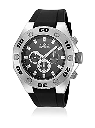 Invicta Watch Reloj de cuarzo Man 21563 50 mm