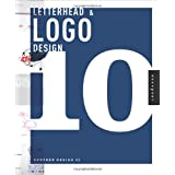 Letterhead & Logo Design 10 (Letterhead and Logo Design)Sussner Design�ɂ��