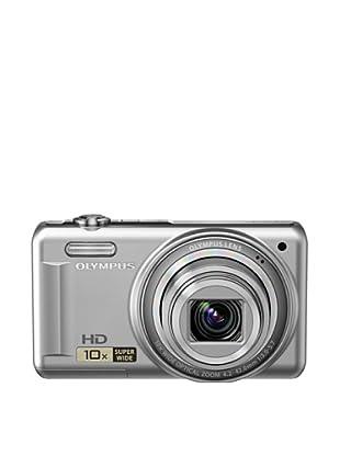 Olympus VR-310 Cámara Digital Compacta, 14 MP (2.7 pulgadas, 10x Zoom óptico)