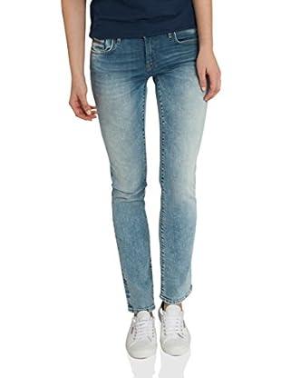 Mavi Jeans Veronica