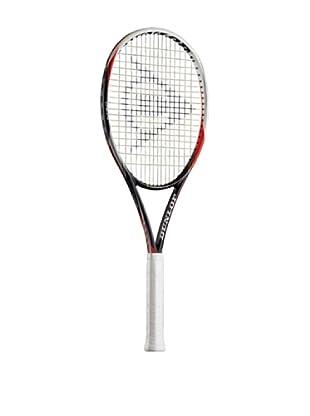 Dunlop Racchetta M 3.0 G2 1