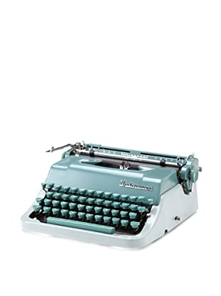 Kasbah Mod 2-Piece Underwood Jewell