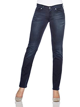 7 for all mankind Jeans Roxanne (sound vibe)