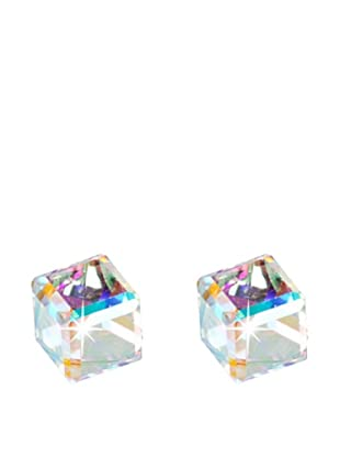 Destellos  Pendientes PSWCB Cristal