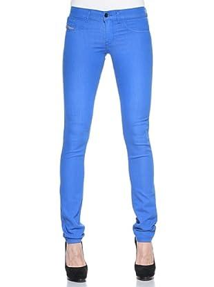 Diesel Pantalón Magione (Azulón)