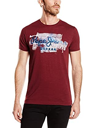 Pepe Jeans London T-Shirt Golders 2