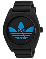 Adidas Analog Multi-Color Dial Men's Watch - ADH2882