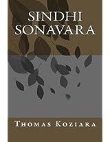 Sindhi Sonavara