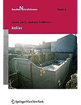 Keller (Baukonstruktionen)