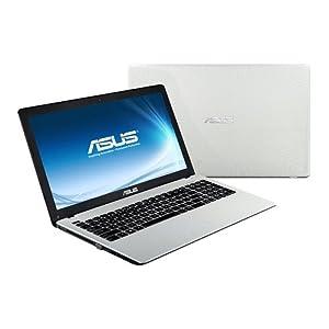 ASUS X550CC X550CC-XWHITE