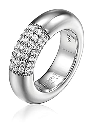 Esprit Collection Anello S925 Perimagna Glam