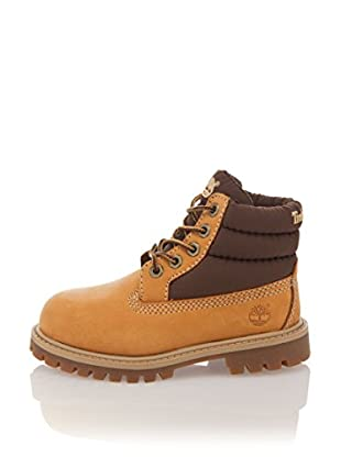 Timberland Zapatillas outdoor Classic Baby