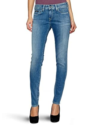 Pepe Jeans London Jeans Basic Essentials