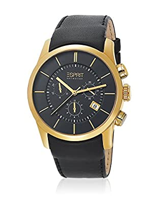 Esprit Collection Reloj de cuarzo Man 44 mm