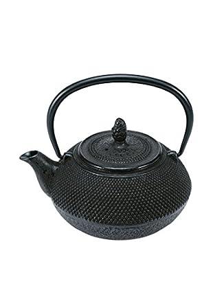 BEKA  Teekanne Mini Ceylon