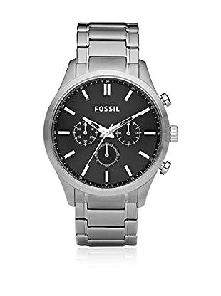 Fossil Reloj FS4636