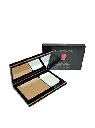 Elizabeth Arden Compact Foundation Flawless Finish N°06 Toasty Beige 23 gr, Preis/100 gr: 86.73 EUR