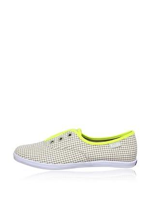 Keds Sneaker (Beige (tan/white normal))